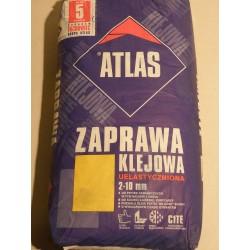 ATLAS KLEJOWA