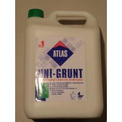 ATLAS UNI-GRUNT