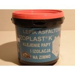 IZOPLAST-K