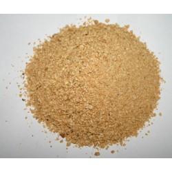 Śruta sojowa 46% (25kg)
