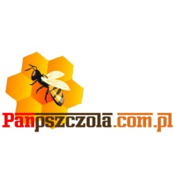 http://panpszczola.com.pl/