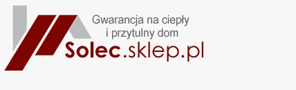 SOLEC