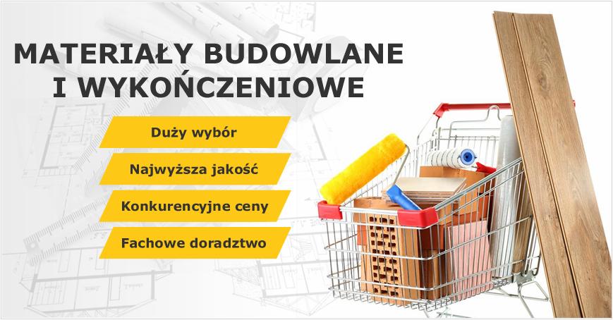 solec.sklep.pl
